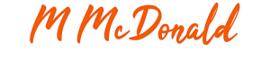 M McDonald Plumbing & Heating Engineers